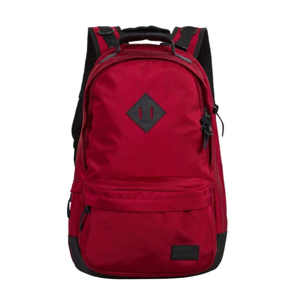 Laptop BackpackBusiness Computer Bag Large Capacity Outdoor Travel Backpack Female Backpack Men's Travel Backpack Student Bag