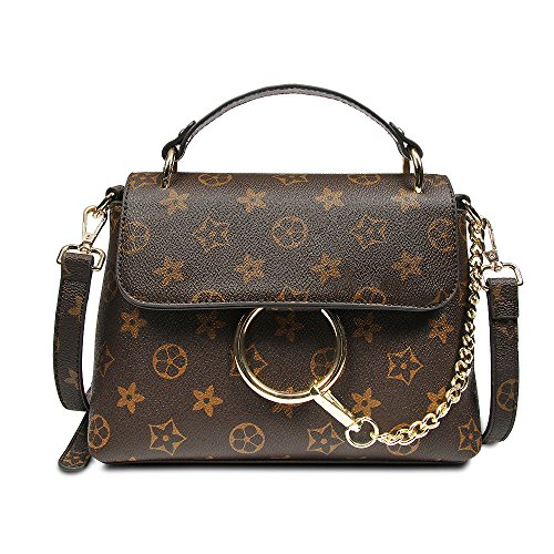 Designer Crossbody Handbags - 9
