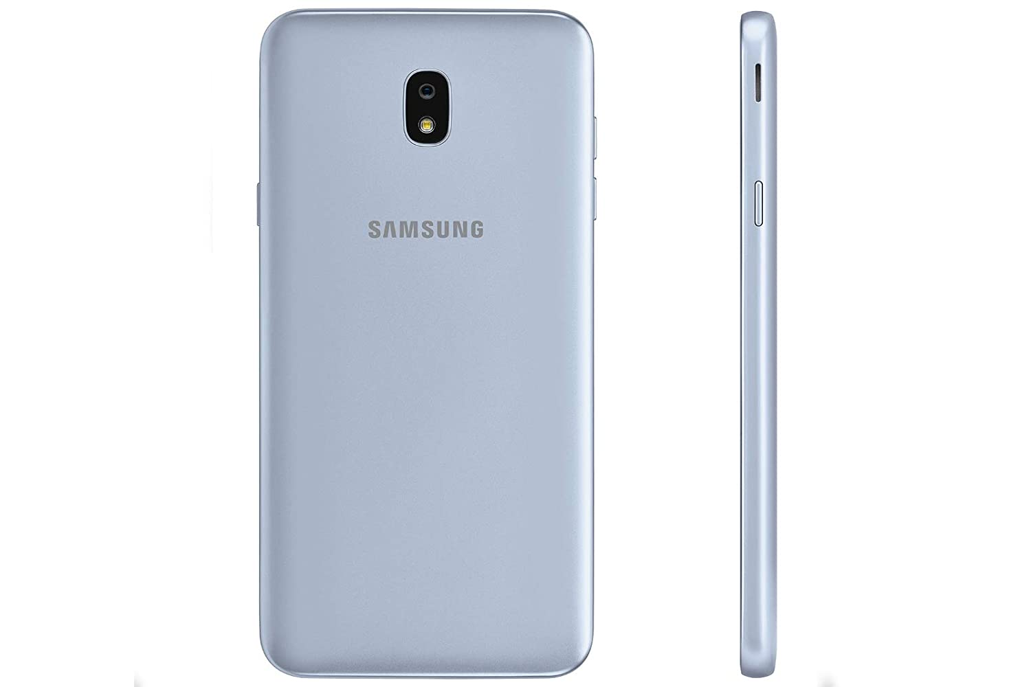Samsung J737T Galaxy J7 Star (2018) Unlocked 32GB (Carrier Packaging)