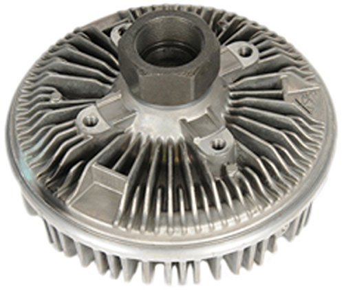 Price comparison product image ACDelco 15-4986 GM Original Equipment Engine Cooling Fan Clutch