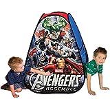 Playhut Avengers Classic Hideaway