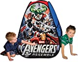 Best Marvel Bed Canopies - Games - Playhut - Marvel - Avengers Classic Review