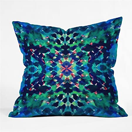 51JjTAsIdML._SS450_ Nautical Pillows and Nautical Throw Pillows