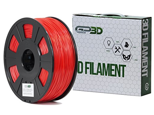 GP3D-ABS-Red-3D-Printer-Filament-1KG-175mm-22lbs-Compatible-With-3D-Printers-Reprap-Makerbot-Replicator-2-Makergear-M2-and-up-Afinia-Solidoodle-2-Printrbot