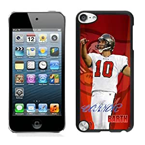 NFL Tampa Bay Buccaneers iPod Touch 5 Case 035 NFL Ipod 5 Cases NFLiPoDCases2042