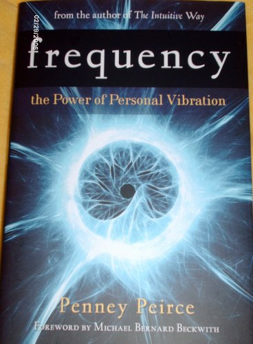 the power of personal vibration - 5