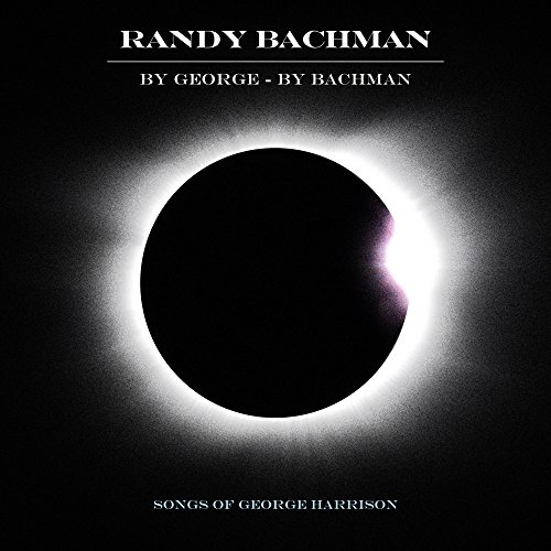 By George By Bachman