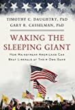 Waking the Sleeping Giant, Timothy C. Daughtry and Gary R. Casselman, 0825306795