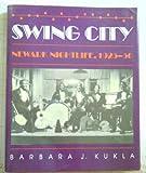 Swing City 9780877228745