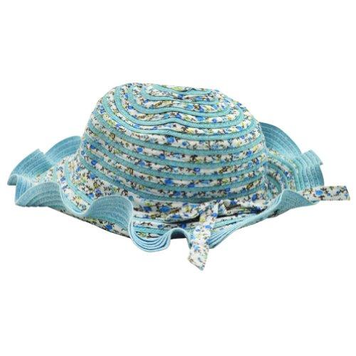 Tea Collection Cotton Hat - 4