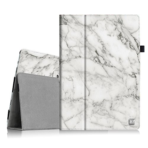 Fintie Microsoft Surface Case 10 8 Inch