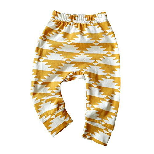 Weixinbuy Toddler Girls Autumn Trousers product image