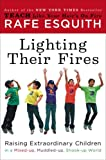 Lighting Their Fires, Rafe Esquith, 0670021083