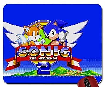Sonic The Hedgehog Video Games Sega Retro Games 1440x900 Wallpaper