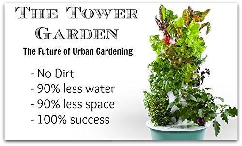 Juice Plus Tower Garden Buy Online In Uae Products In