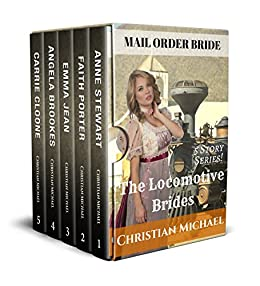 Strong christian mail order brides