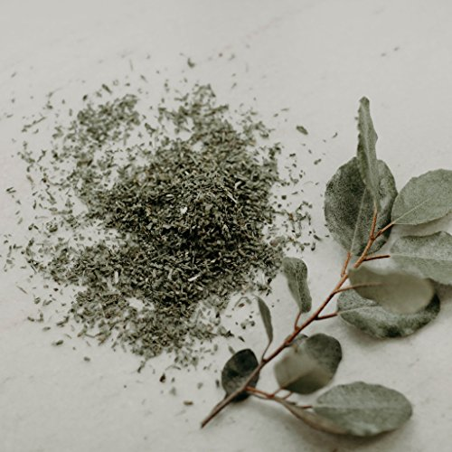 Catnip Herb (C/S) ½ lb free shipping