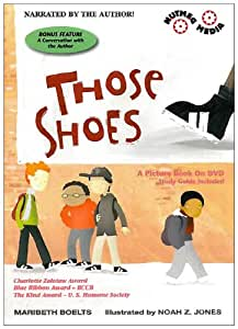 Childrens books about socks