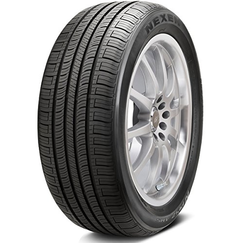 nexen-npriz-ah5-all-season-radial-tire-235-75r15xl-109s