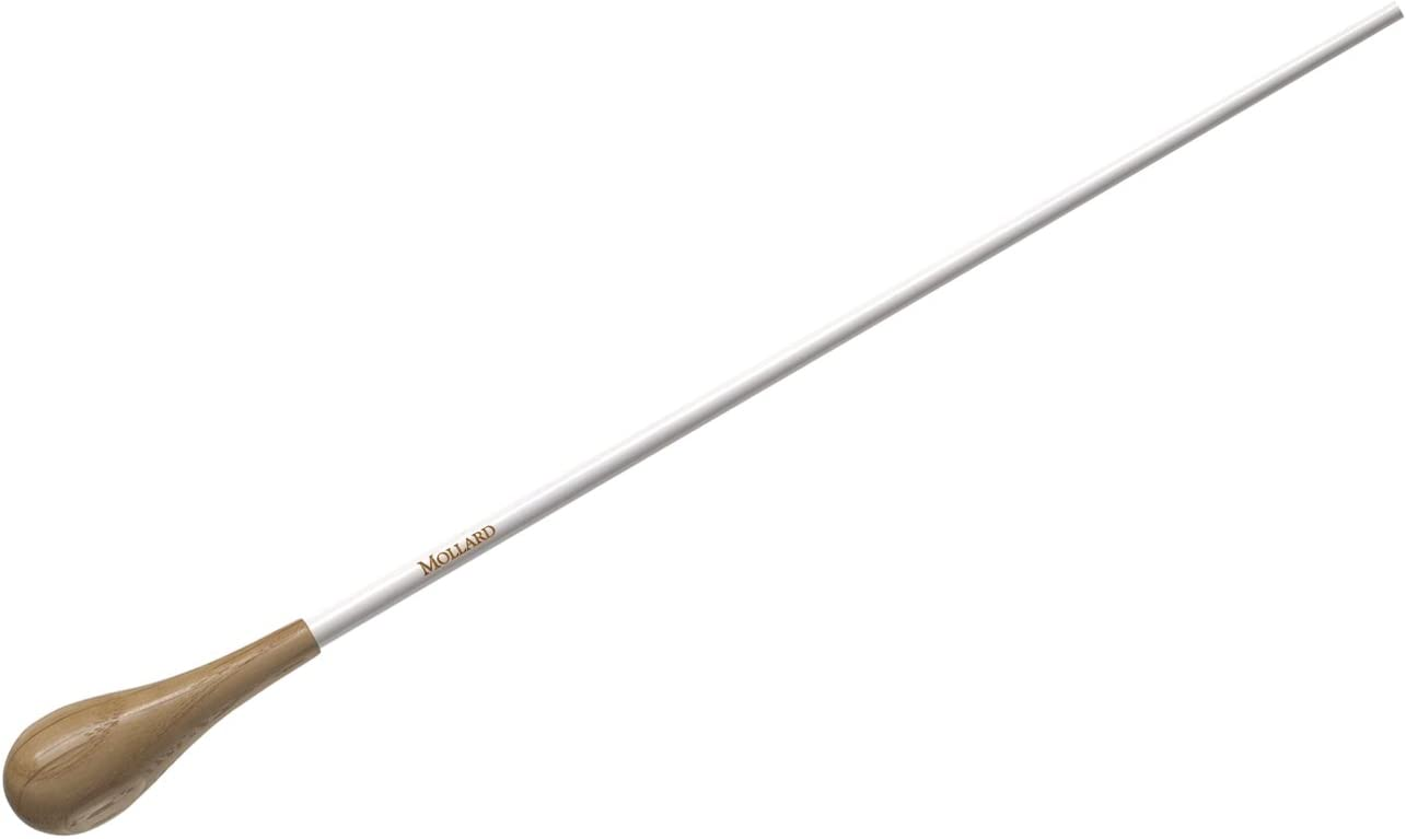 Mollard Conducting Batons S12PW