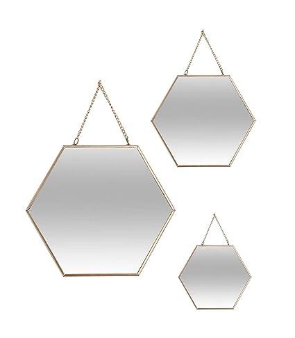 KCOUU /à lint/érieur et /à lext/érieur de Porte Tapis Viking Boussole Symbole Motif pour Cuisine