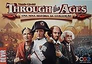 Through the Ages - Devir