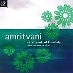 Amritvani, Volume 2 | Brahma Kumaris