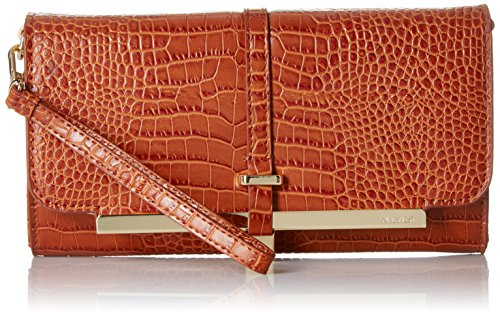 Clutch Bag Nine West - 1