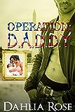 Operation Daddy