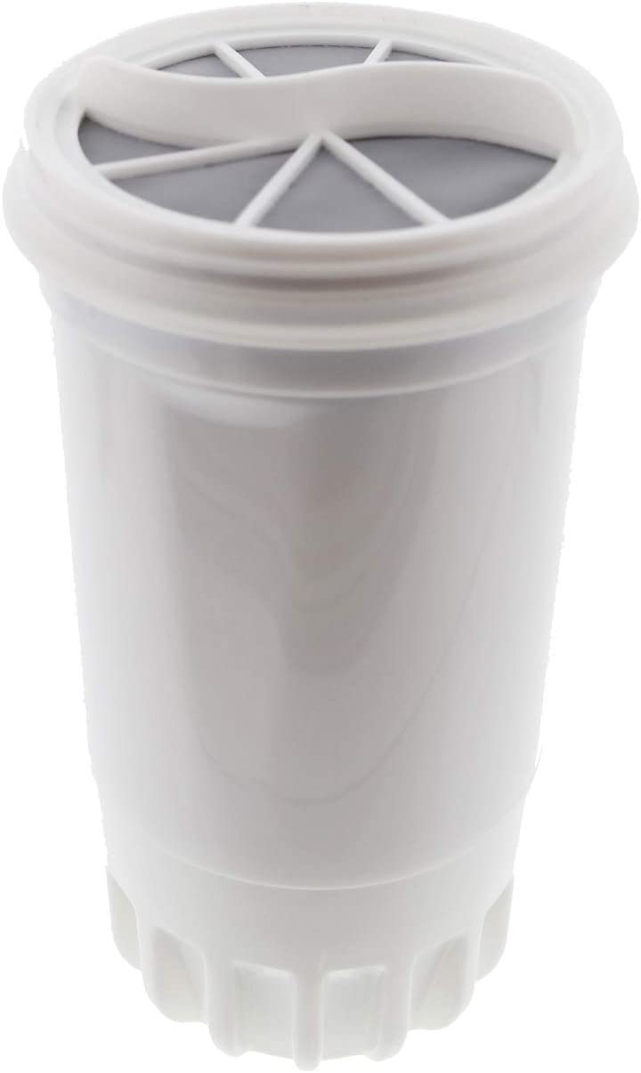 Tier1 replacement for ZR-001 ZeroWater Comparable Replacement Filter Cartridge