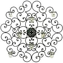 White Art besides 78me80 further Swirl Corner Design 33673860 in addition Industrial Chic 3 Piece Trio Stool Set TADN1831 TADN1831 moreover mercial Kitchen Design Layout. on industrial chic office design