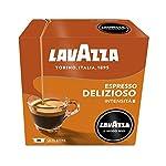 Lavazza-Capsule-Caff-A-Modo-Mio-Espresso-Delizioso-2-confezioni-da-36-capsule-72-capsule