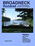 BROADNECK HUNDRED: Life and Times Between the Severn and the Magothy