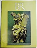 img - for Bible Review, Volume X Number 1, February 1994 book / textbook / text book