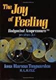 The Joy of Feeling : Bodymind Acupressure-JinShin Do, Teeguarden, Iona M., 0870406345