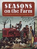 Seasons on the Farm, , 0760327769