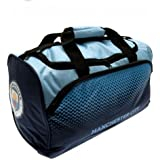Official FIGHTERS ONLY Merchandise Holdall Fighters Only Transformer Bag
