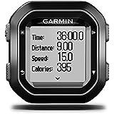 Garmin Edge 20 - Compteur de Vélo GPS Compact
