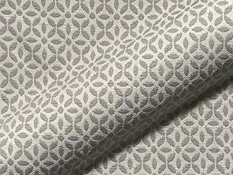 Raumausstatter.de Taylor 176 - Tela para tapizado, diseño ...