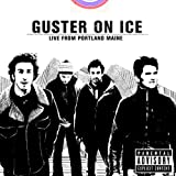 Guster On Ice (Live From Portland, Maine)