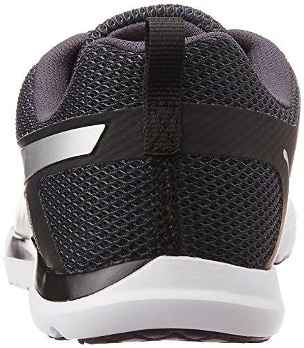 Puma Pulse FLEX XT Wn's - zapatillas deportivas de material sintético mujer negro - Schwarz (black 05)