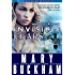 INVISIBLE FEARS BOOK ONE: KELLY McALLISTER (The Kelly McAllister Novels 1)