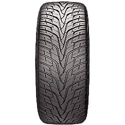 Hankook Ventus ST RH06 All-Season Tire - 275/55R20 117V