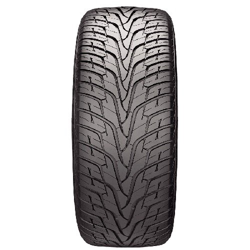 Hankook Ventus ST RH06 All-Season Tire - 275/55R20 117V