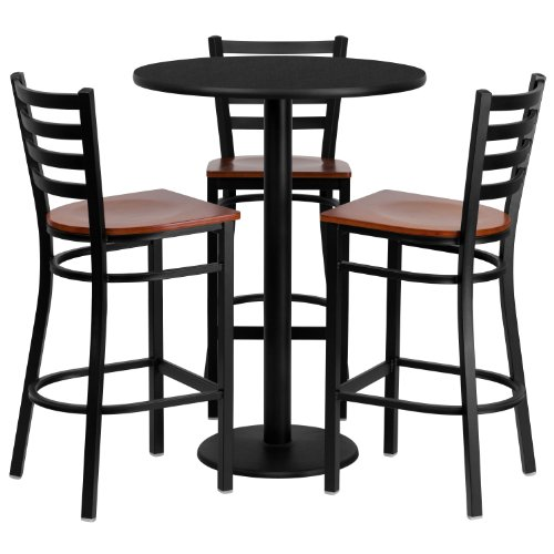 Wholesale Furniture 3 Piece Table - 3