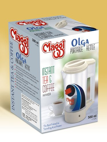 Maggi-Olga-1000-watts-Travel-Kettle