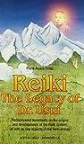 Reiki--The Legacy of Dr. Usui (Shangri-La)