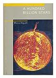 A Hundred Billion Stars, Mario Rigutti, 0262181118