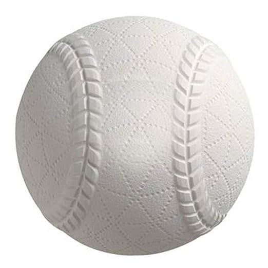 CXXX HT Béisbol Una Pelota Deportes al Aire Libre Practica ...