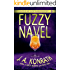 """Fuzzy Navel - A Thriller (Jacqueline """"Jack"""" Daniels Mysteries Book 5)"""